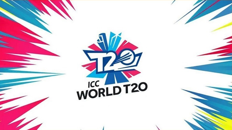 T20 World Cup 2021 – Fixtures, Schedule, Teams, Tickets & Live Stream
