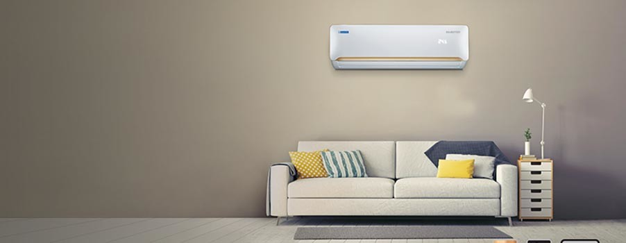 Best Inverter AC in Pakistan 2021