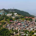 How To: Avoid Conflict in Murree