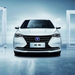 Changan Alsvin: Another Automaker Steps Foot In Pakistan