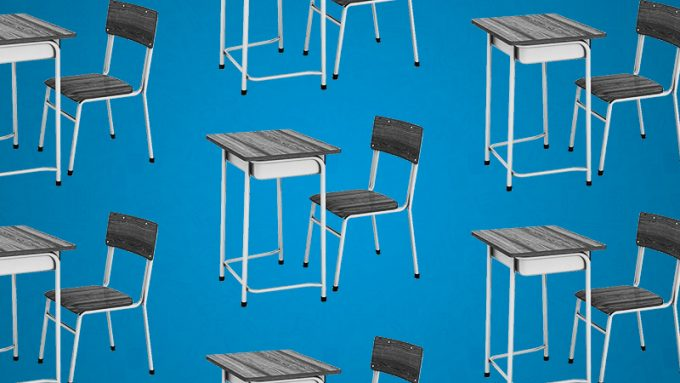 Education & Health Ministers Meet Today To Decide Opening of Schools