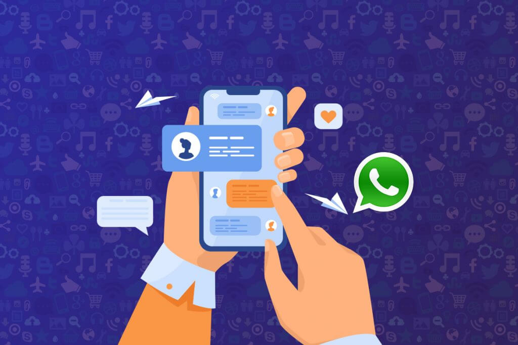 WhatsApp Alternatives: Best Messaging App For Privacy & Ease Of Use