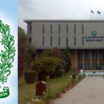 HEC: universities are ready to teach online