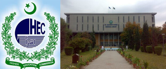 Universities Are Ready To Teach Online Courses In Pakistan