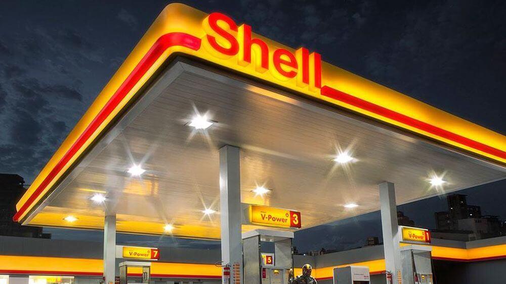Best Petrol Pumps In Islamabad & Rawalpindi