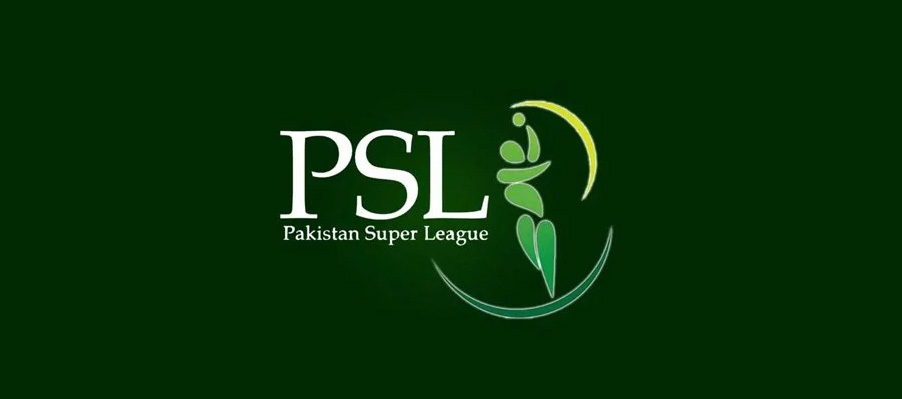 The Complete Schedule for  PSL 6 Is Here