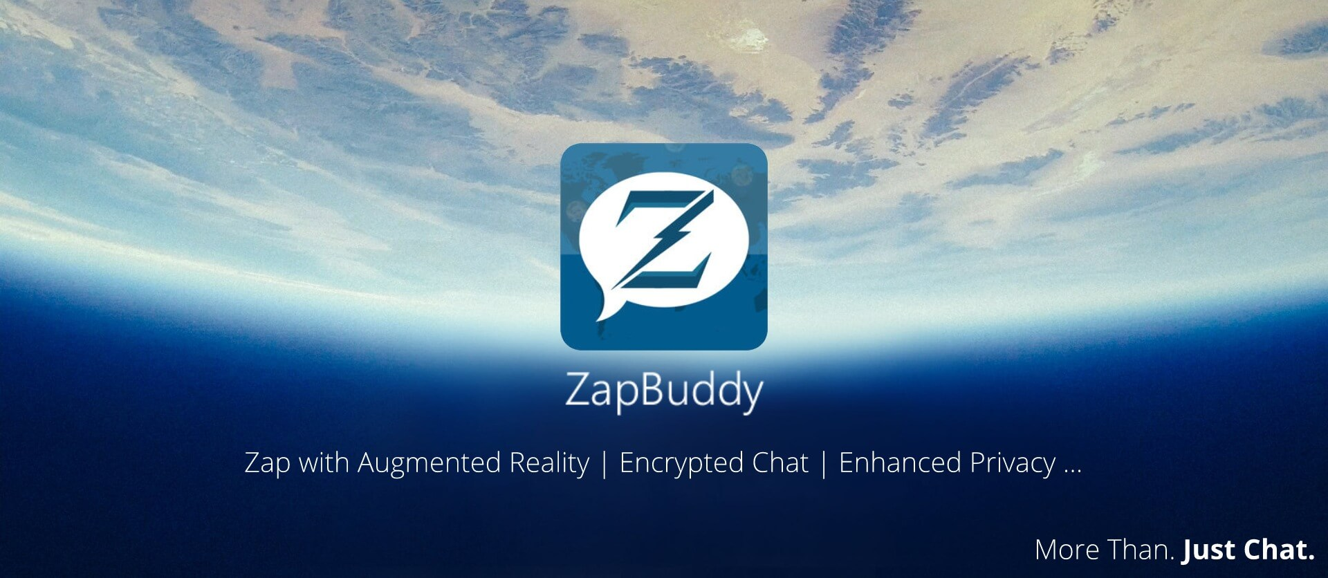 ZapBuddy: The Pakistani Alternative To WhatsApp
