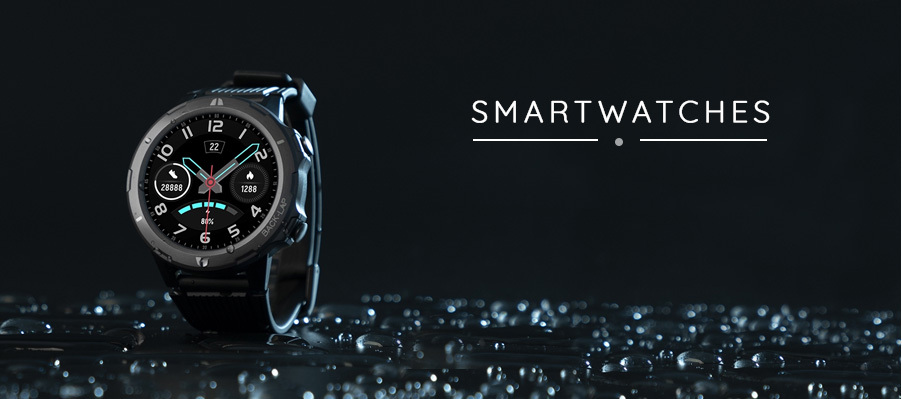 Best Smartwatches Available n Pakistan