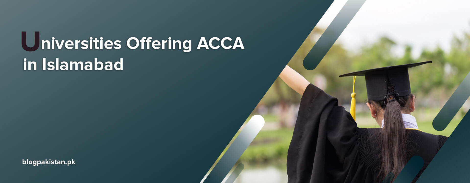 universities-offering-ACCA-in-islamabad