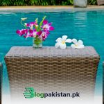 best swimming pools in Islamabad