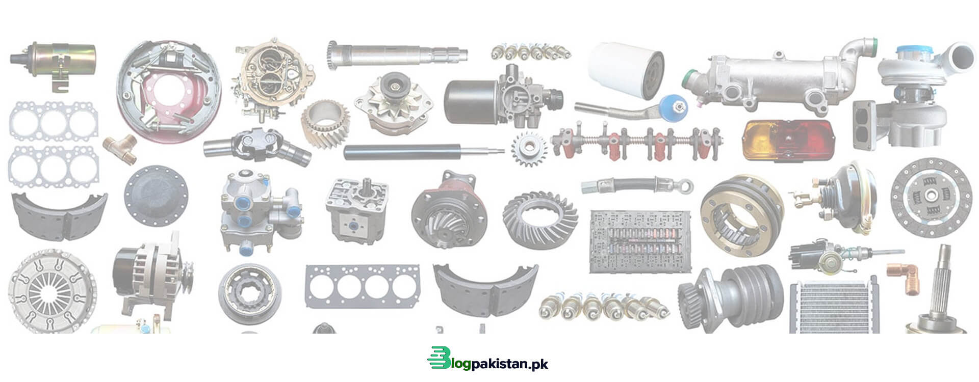 online shops to buy spare parts
