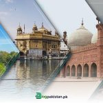 fun places in Lahore