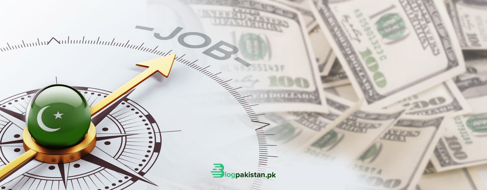 Highest Paying Jobs in Pakistan