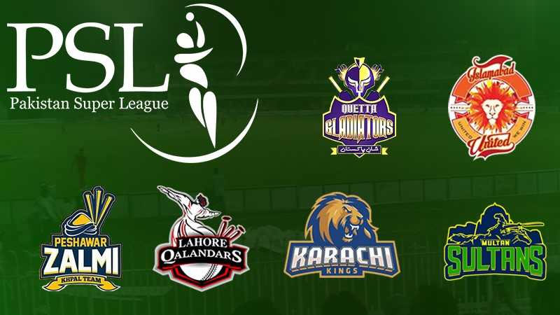 The Official Dates for the Rest of the PSL 2021 Season are Here