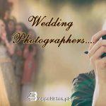 wedding photographers in Islamabad, wedding photographers in Rawalpindi