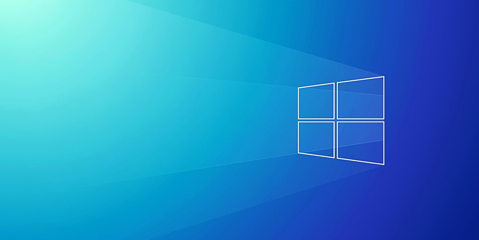 How to Check the Password of Connected Wi-Fi on Windows 7,8, & 10