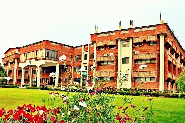 Kabir Medical College