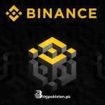 how to withdraw money from Binance in Pakistan.