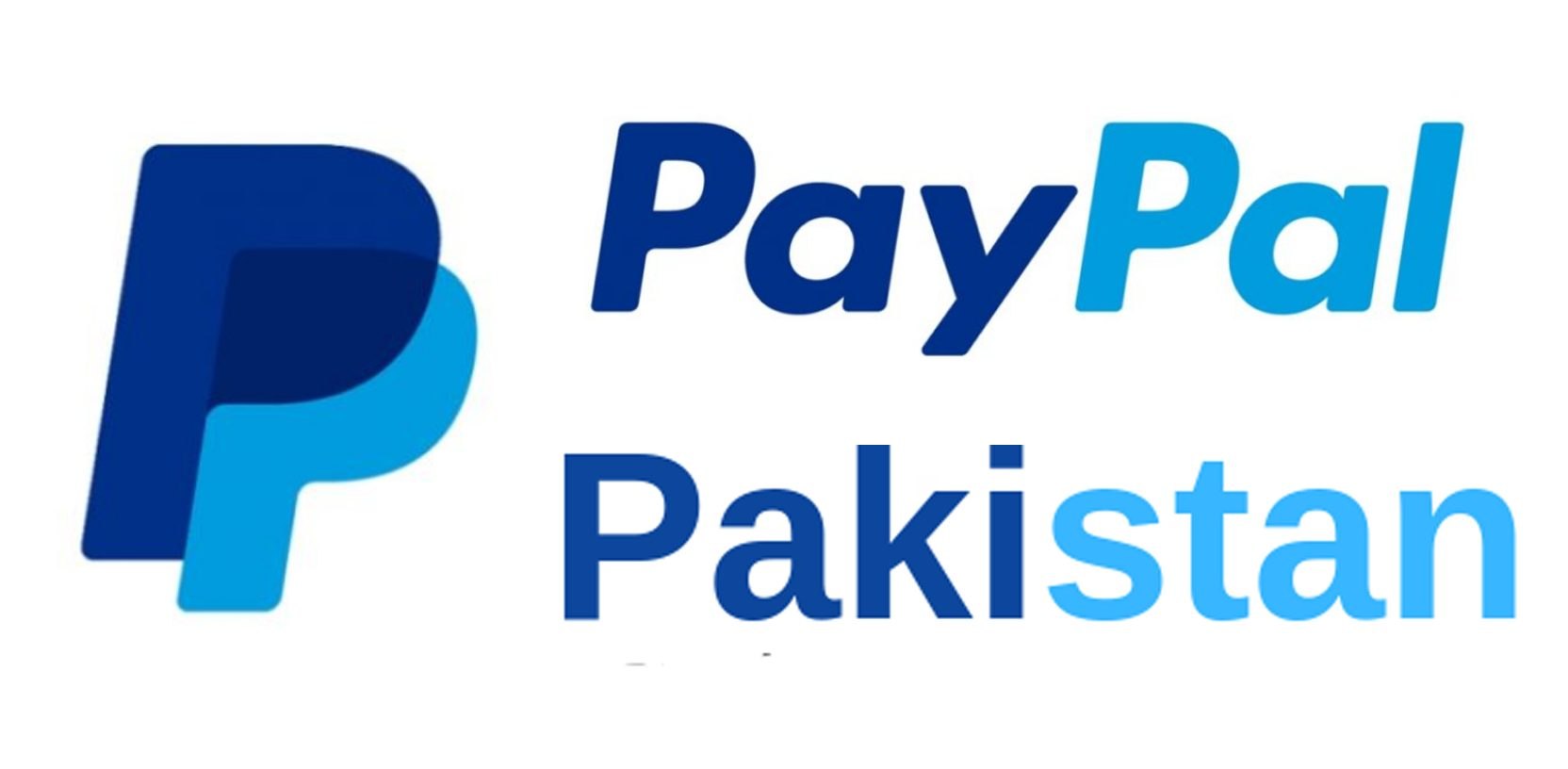 How to Withdraw Money from PayPal in Pakistan?
