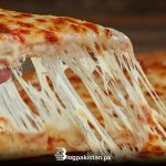 best pizza in Islamabad