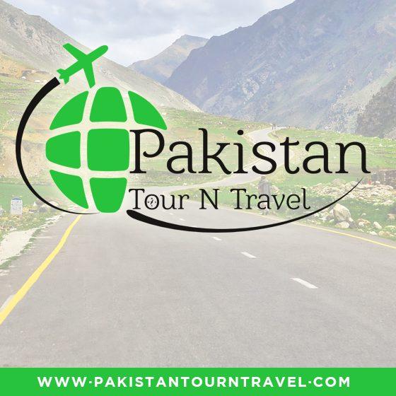 Pakistan Tour and Travel