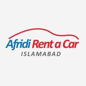 Afridi Tours Rent a Car islamabad