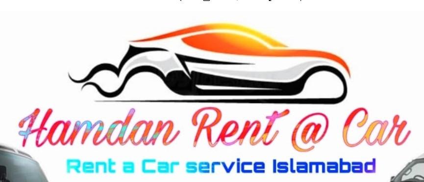 Hamdan Rent a Car