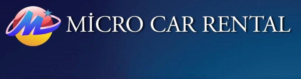 Micro Car Rental