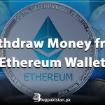 How to Withdraw Money From Ethereum Wallet?