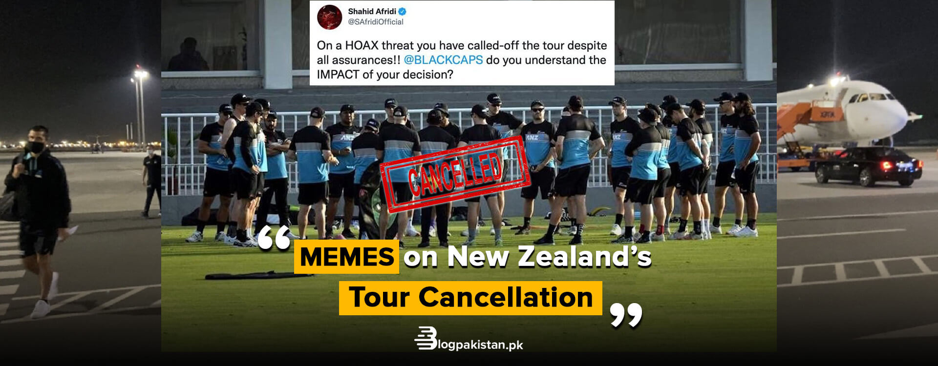 New-Zealand's-tour-cancellation