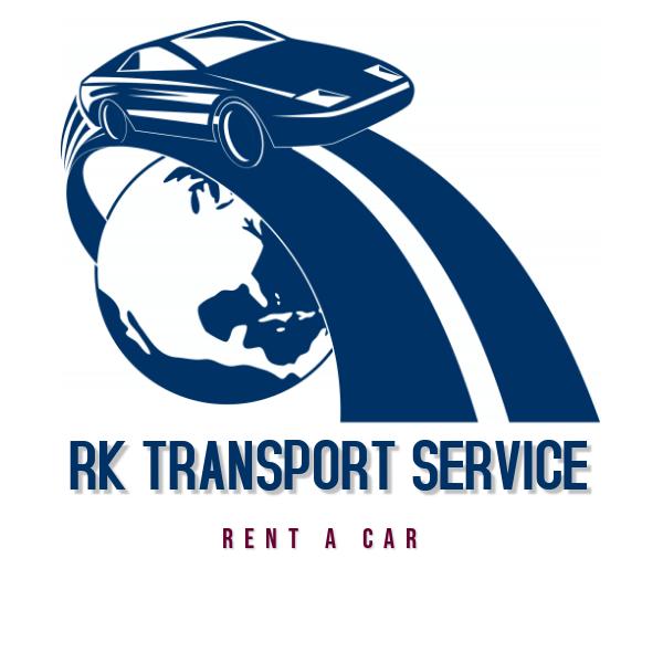 R.K Transport & Rent A Car