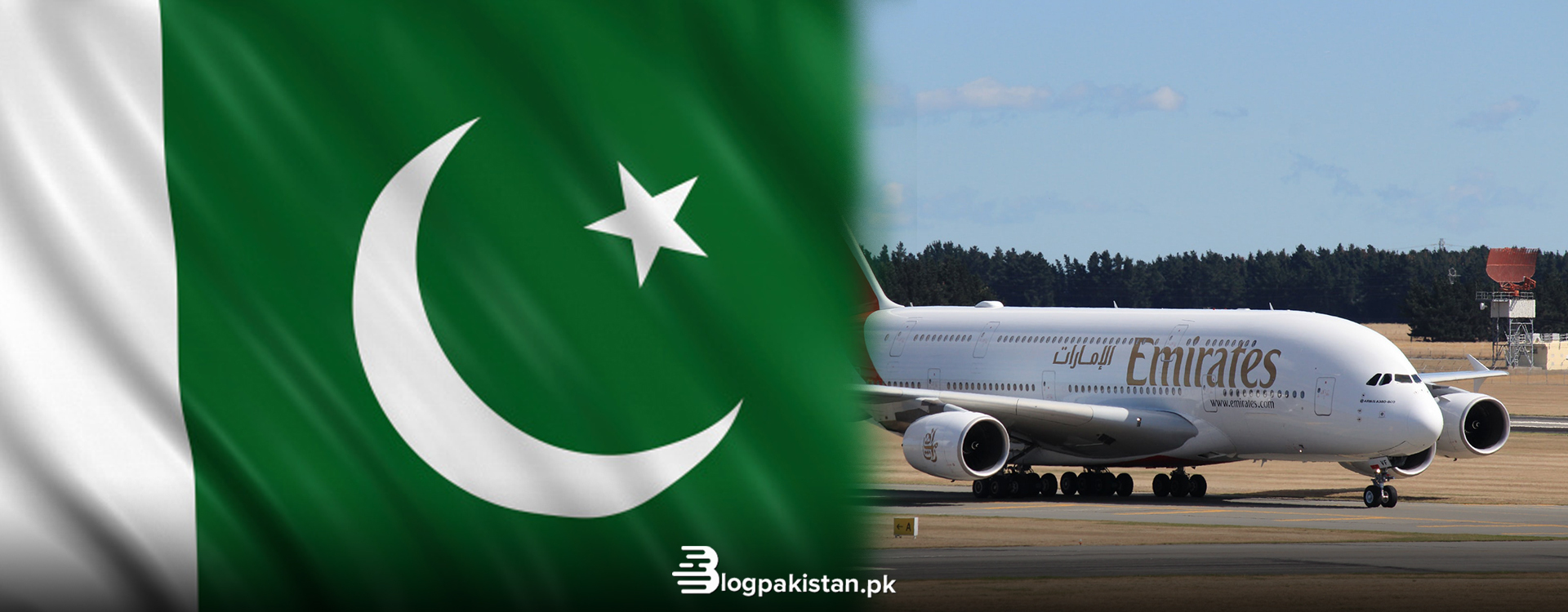 Nationals of 50 Countries Get On Arrival Visa in Pakistan as of 2021